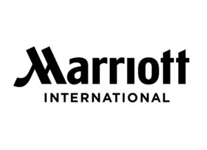Marriott International unveils global sustainability and social impact commitments