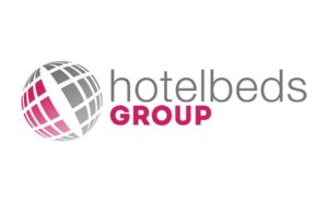 Hotelbeds Group confirms position as leading distributor of hotels and ancillaries to travel trade