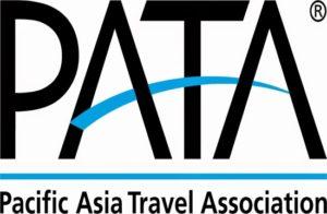 PATA strengthens partnership with STR