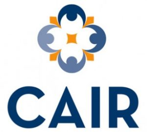 CAIR urges American Muslims to donate blood for Las Vegas shooting victims