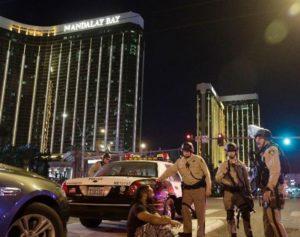 International Nightlife Association condemns festival shooting in Las Vegas