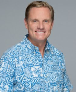 Outrigger Enterprises Group names new vice president, hotel operations – Waikiki/Guam