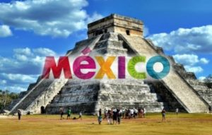 Mexico's destinations are open and ready to welcome visitors