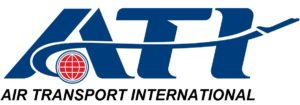 ATI flight attendants reach tentative agreement for first contract