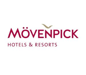 Mövenpick Hotels & Resorts' Sub-Saharan Africa expansion campaign gains momentum