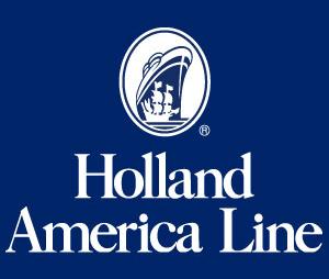 Holland America Line celebrates 2017 Plan a Cruise Month