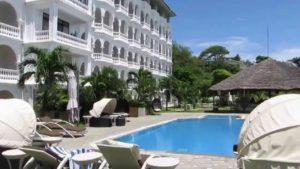 Best Western Plus Mombasa, Kenya rebrands to CityBlue Hotel & Suites