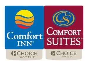 Comfort brand hotels continue weekly openings and transformation with its Truly Yours prototype