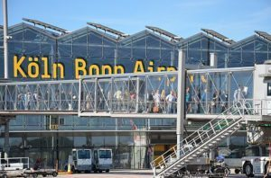 Cologne Bonn Airport boosts Moroccan connections