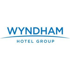 Wyndham Hotel Group completes acquisition of AmericInn