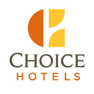 Choice Hotels to develop new Cambria Hotel in Baltimore