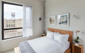 Baltic Huis: New hotel coming to Gowanus, Brooklyn