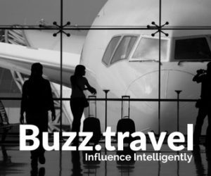 The Travel Marketing Network: Zero respect for any status quo
