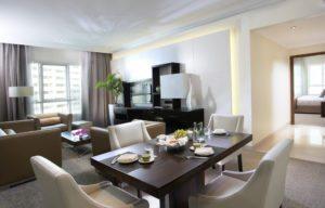 Coral Dubai Al Barsha Hotel gets new management agreement