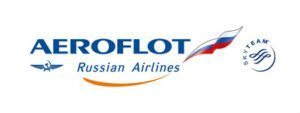 Aeroflot Wins Two Key Nominations at World Travel Awards