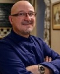 Corinthia Hotel Prague appoints celebrity chef, Jean-Paul Georges Manzac