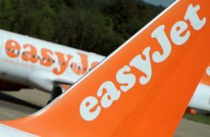 airberlin CEO after easyJet agreement: We reached our goal!