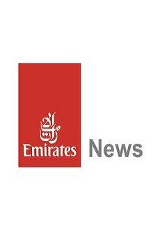 EK News