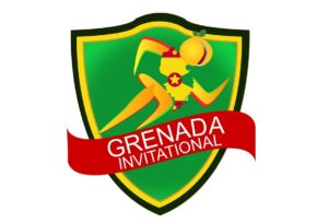 Grenada Invitational event a major boost to tourism