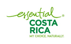 Conference on Planet, People, Peace (P3) arrives in Costa Rica next week