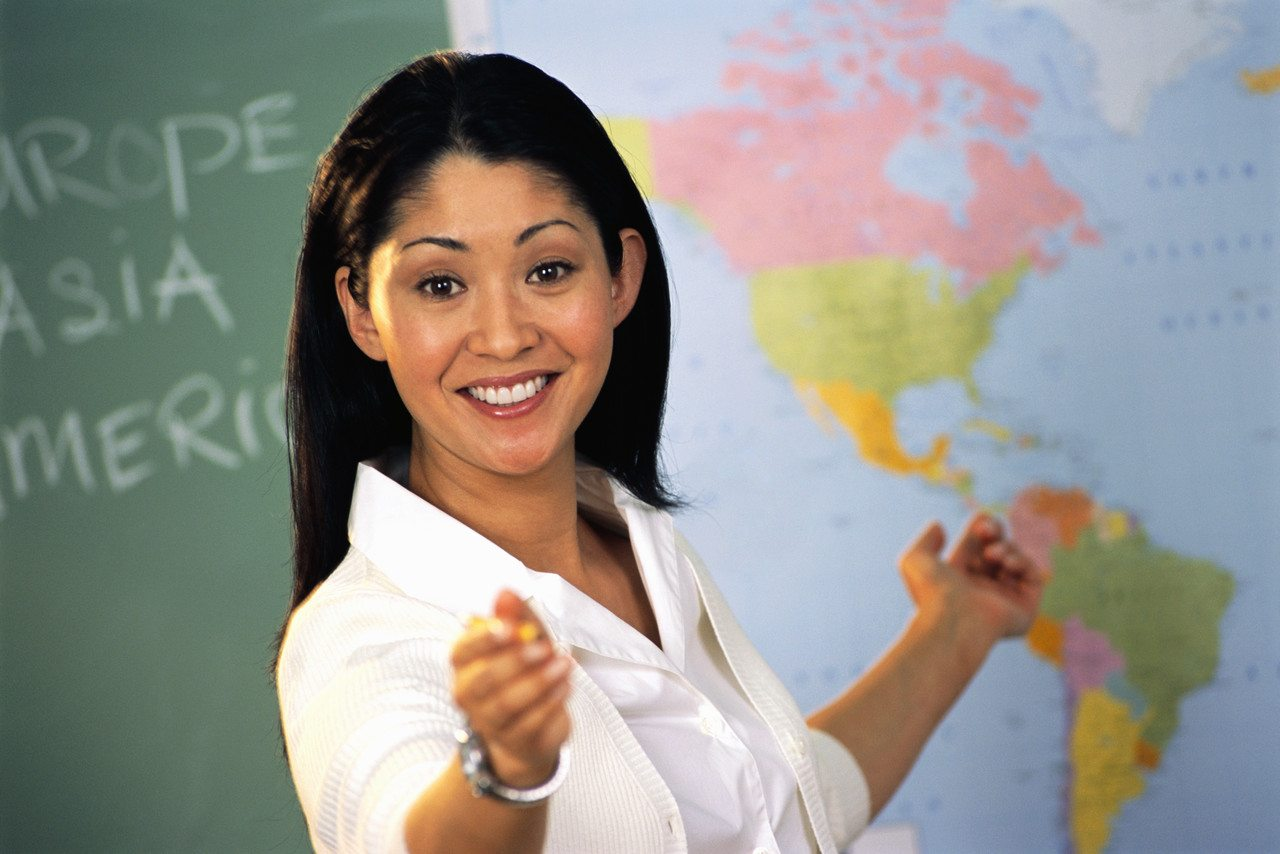 Can You Ever Get a Good Deal on Vacations If You're a Teacher?