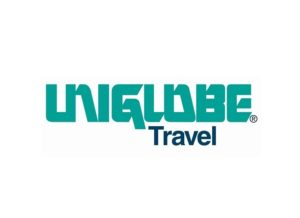 UNIGLOBE Travel Asia Pacific appoints new Managing Director