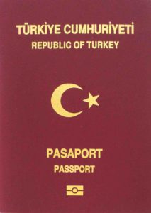 VISA changes: Tourism between Turkey and the USA comes to a sudden stop