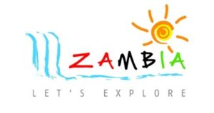 Zambia ZATEX working to exceed expectations