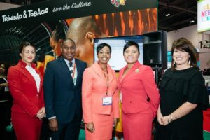 Destination Trinidad & Tobago – reborn, refocused and ready to do business
