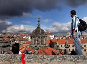 Santiago accounts for half of Chile´s tourism