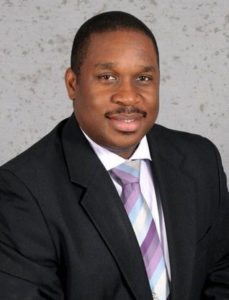 Tobago Tourism Agency names its first ever CEO