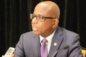 Caribbean Tourism Organization declares 2018 the Year of Wellness and Rejuvenation