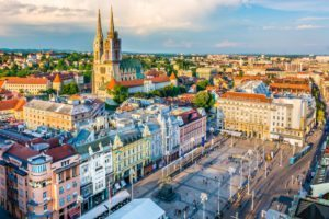 Zagreb to host the 8th edition of MCE CEE