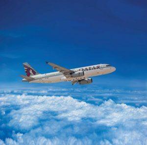 Qatar Airways to launch new service to Thessaloniki, Greece in March 2018
