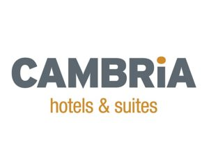 Choice Hotels to develop hew Cambria hotel in Rock Hill, SC