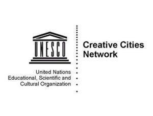 San Antonio designated 'Creative City of Gastronomy' by UNESCO