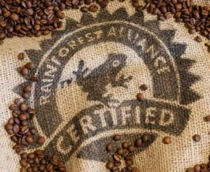 RIU introduces 120 tons of coffee from sustainable forests per year in its hotels