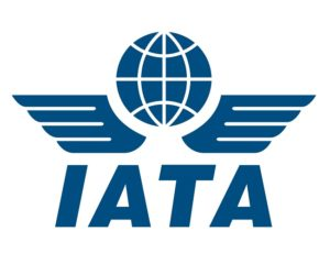 IATA: Aviation security to be further strengthened in four key areas