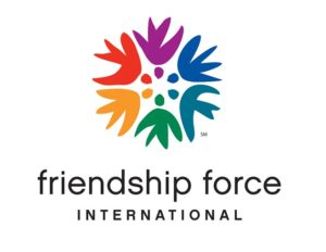 Friendship Force joins with Peace Boat US and Global Green for worldwide peace effort