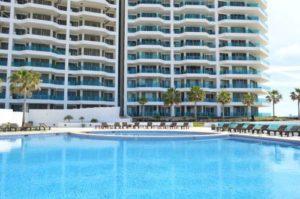 Ribbon cutting signals newest luxury vacation destination in Puerto Peñasco, Mexico