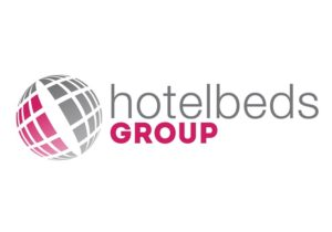 Hotelbeds Group confirms UK as main source market, reveals top destinations for British travelers