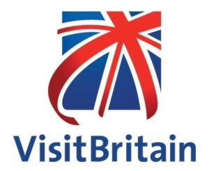 VisitBritain announces partnership to promote regional England's Heartland