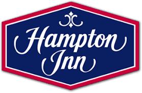 Hampton Inn Cincinnati Airport South evaluation changes