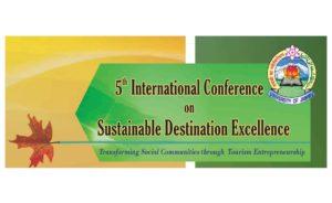 Transforming social communities through tourism entrepreneurship