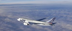 LOT Polish Airlines beefs up winter schedule to Latin America