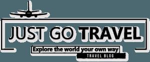 JustGo.Travel – Travel Blog – Explore the world your own way