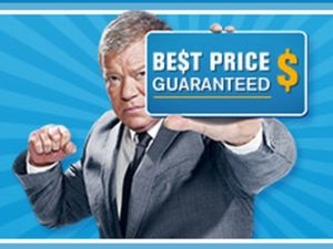 """Priceline's """"Best Price Guaranteed"""" policy: Is it misleading and deceptive?"""