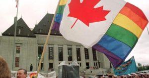 Canada works on niche tourism efforts