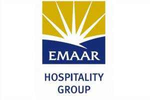 Emaar Hospitality Group Achieves Milestone of 10,000 Hotel Rooms