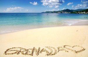 I heart Grenada